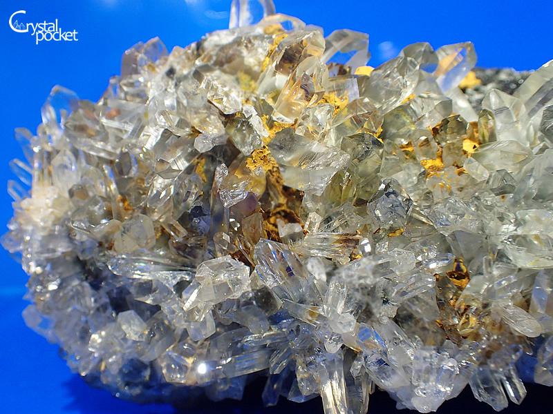 quartz schorl ���� ������ ������� �������